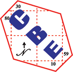 Caribbean Basin Enterprises Logo